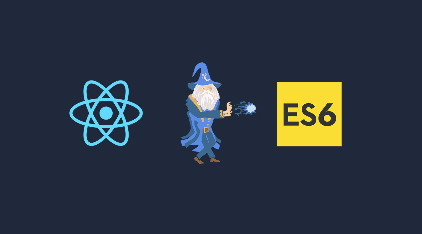 Using React with ES6 and Browserify