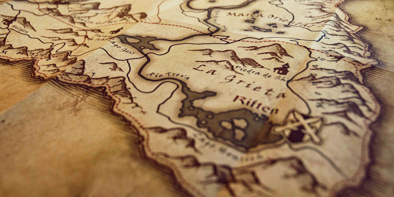Writing better, functional Javascript with map, filter and